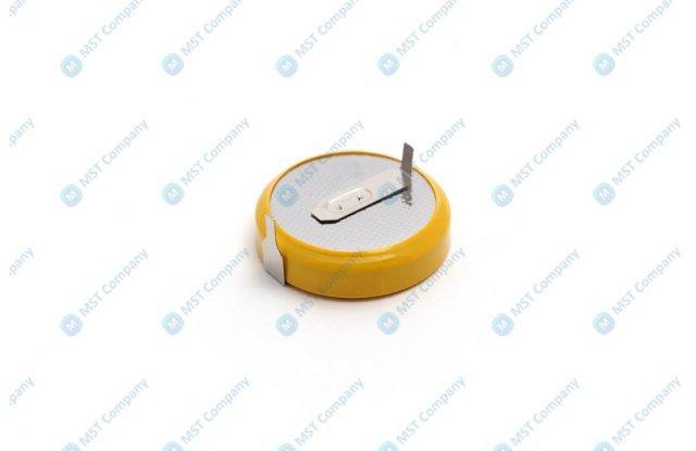 Батарейка backup для VeriFone Vx510, CR2354