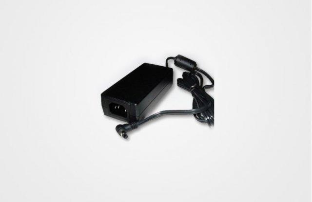 Блок питания для VeriFone SC5000