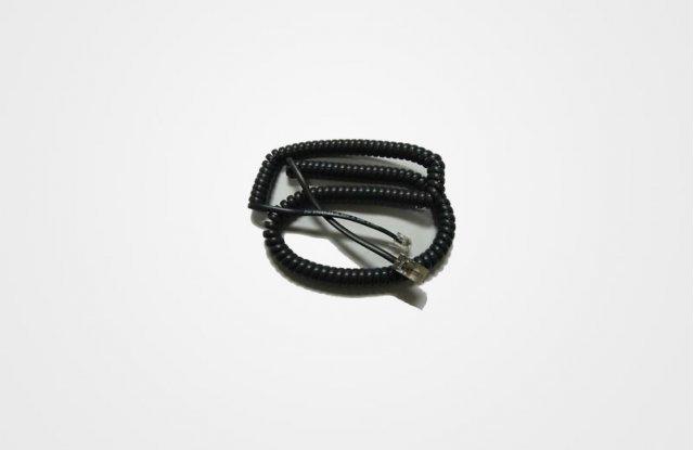 Соединительный кабель POS-PINPAD для VeriFone 1000SE Contactless