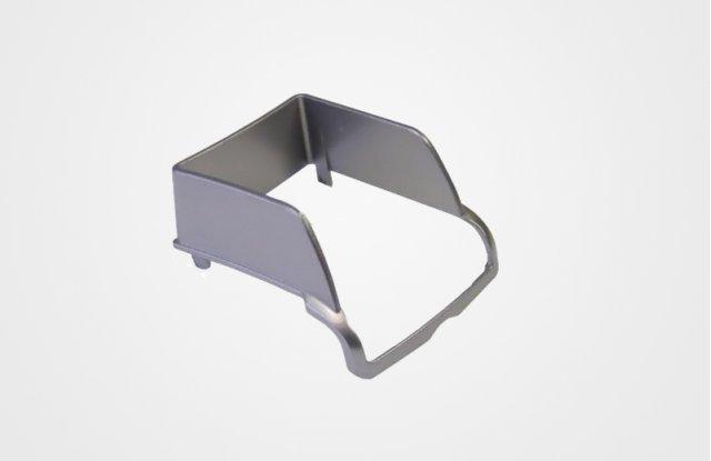 Privacy shield для VeriFone Vx810
