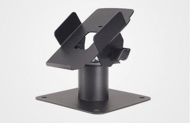 Подставка поворотная для крепления VeriFone Vx810