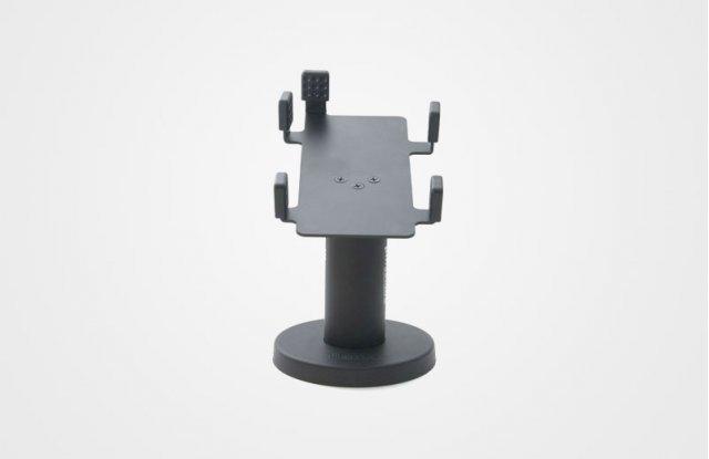 Подставка поворотная для крепления VeriFone Vx820