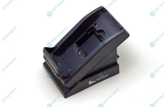 База для VeriFone Vx680