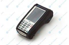 Чехол для Bitel ic3600