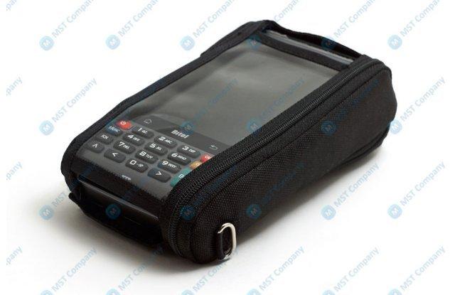 Чехол для Bitel ic7100