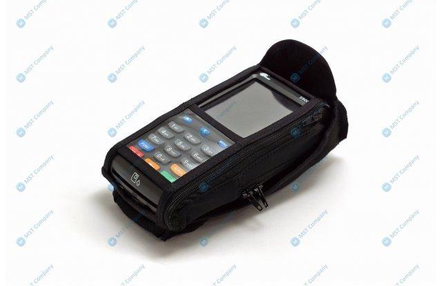 Чехол для PAX S900