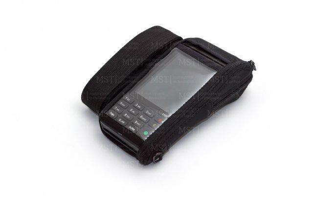 Чехол для PAX S920