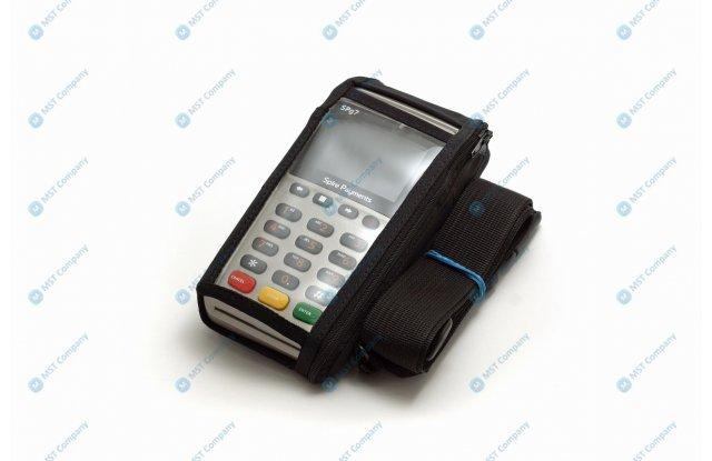 Чехол для Spire Payments SPg7