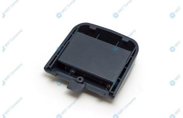 Крышка отсека аккумуляторной батареи для Bitel IC3600