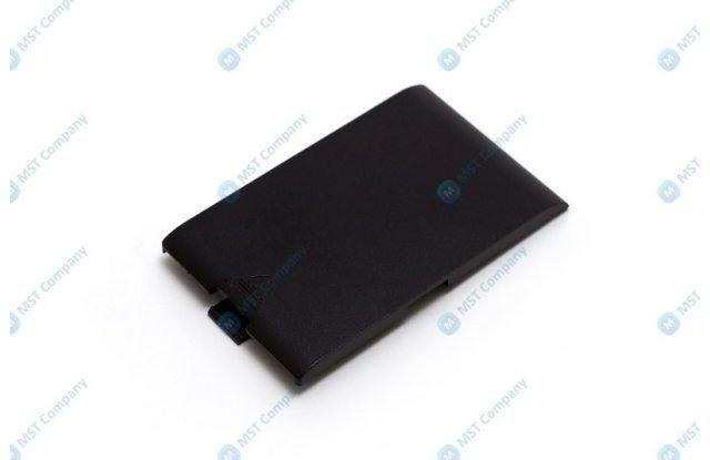 Крышка отсека аккумуляторной батареи для Bitel IC5500