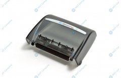 Крышка принтера в сборе для Verifone T4220