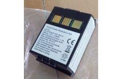 Аккумуляторная батарея для Hypercom M4230
