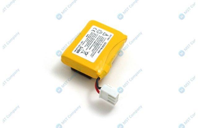 Аккумуляторная батарея для Ingenico EFT 930