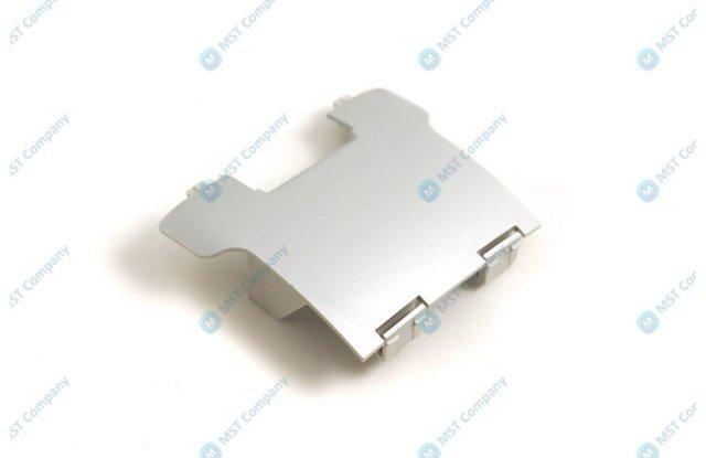 Крышка отсека аккумуляторной батареи для Ingenico EFT 930