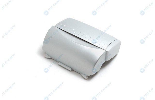 Крышка принтера в сборе для Ingenico EFT 930