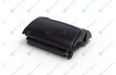 Крышка принтера в сборе для Ingenico iCT220