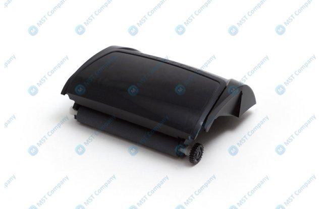 Крышка принтера в сборе для Ingenico iCT250