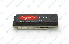 Plug-it бесконтактный модуль для терминалов Ingenico IPP350