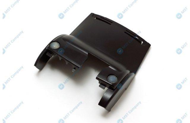 Крышка отсека кабелей Magic Box для Ingenico ict250