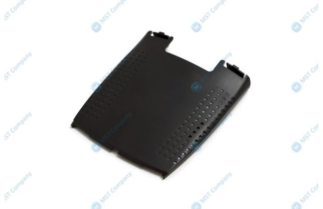 Крышка отсека аккумуляторной батареи для Ingenico iWL280