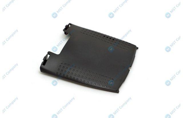 Крышка отсека аккумуляторной батареи для Ingenico iWL250