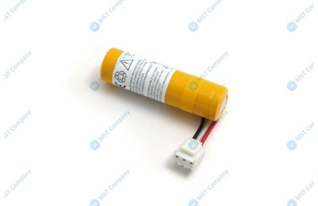 Аккумуляторная батарея для Ingenico iWL220, оригинал