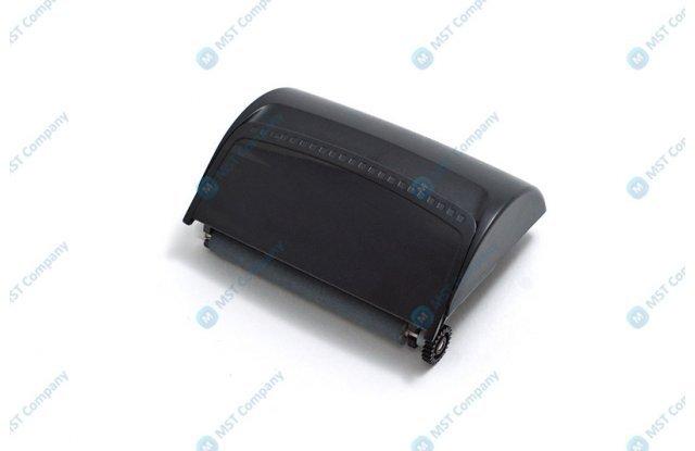 Крышка принтера в сборе для Ingenico iWL220