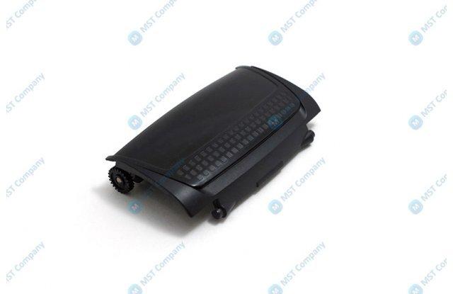 Крышка принтера в сборе для Ingenico iWL250