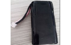 Аккумулятор для NEW POS 8210