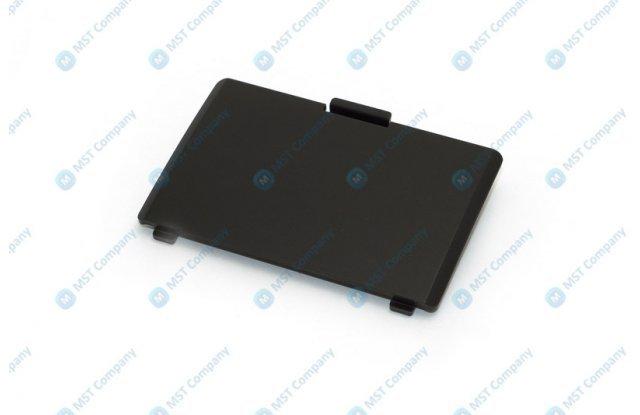 Крышка отсека аккумуляторной батареи для New8210