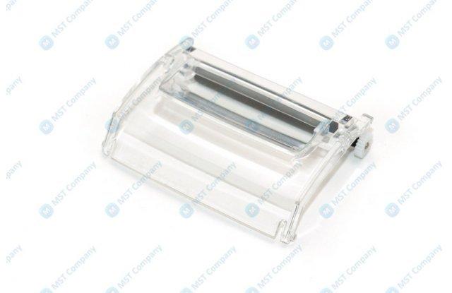 Крышка принтера в сборе для NewPOS New8210