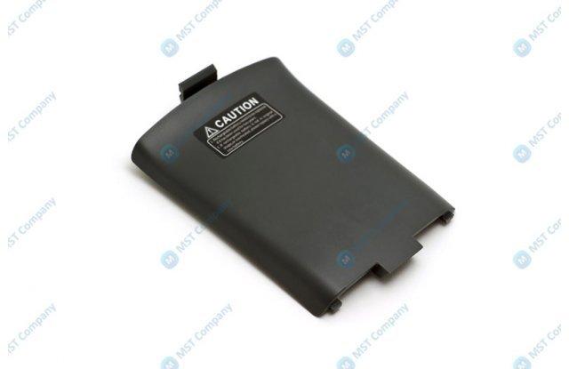 Крышка отсека аккумуляторной батареи для PAX S90