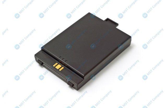 Аккумулятор для PAX S90