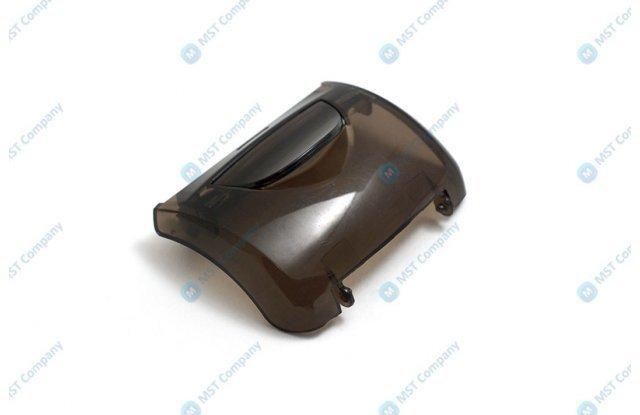 Крышка принтера в сборе для PAX S90