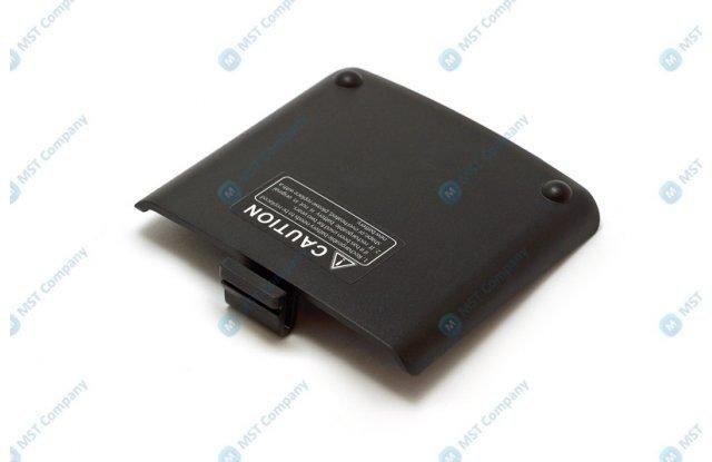 Крышка отсека аккумуляторной батареи для PAX S900