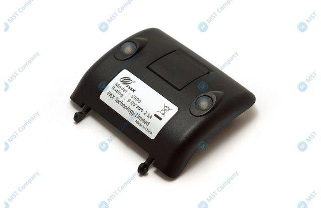 Крышка принтера в сборе для IRAS 900K