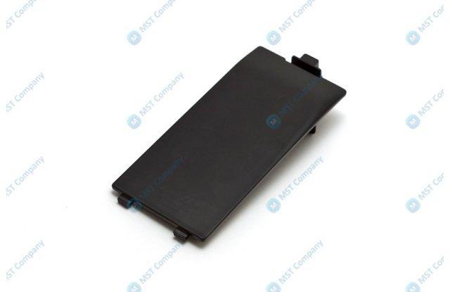 Крышка отсека аккумуляторной батареи для Spire Payments SPg7