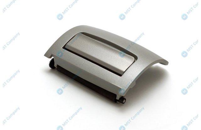 Крышка принтера в сборе для Spire Payments SPg7