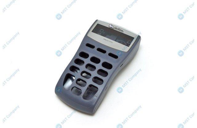 Корпус для VeriFone 1000se