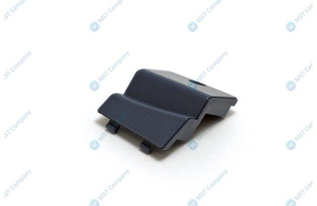 Крышка отсека sim карты для для Verifone vx510