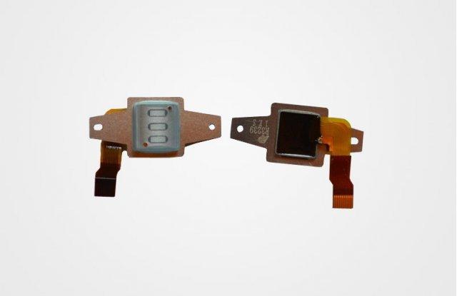 Магнитная головка ридера для Verifone VX520
