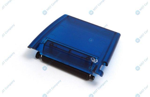 Крышка принтера в сборе для VeriFone Vx610