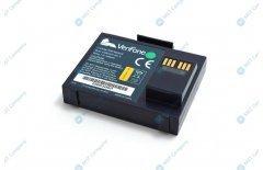 Аккумулятор для VeriFone Vx510