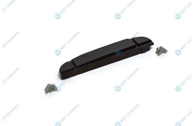 Крепление магнитного ридера для VeriFone Vx510