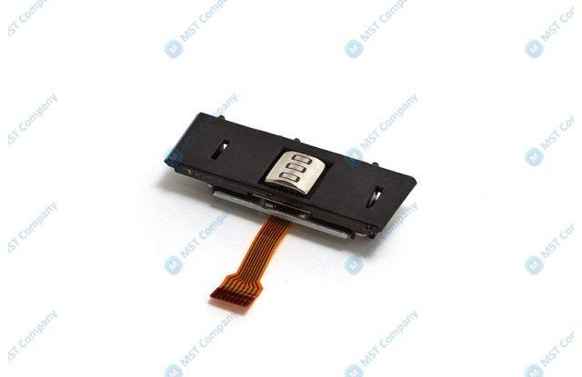 Считыватель магнитных карт для Verifone VX510