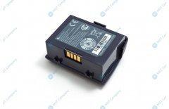 Аккумуляторная батарея для VeriFone Vx520, оригинал