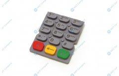 Клавиатура для VeriFone Vx670