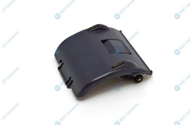 Крышка принтера в сборе для Verifone Vx670