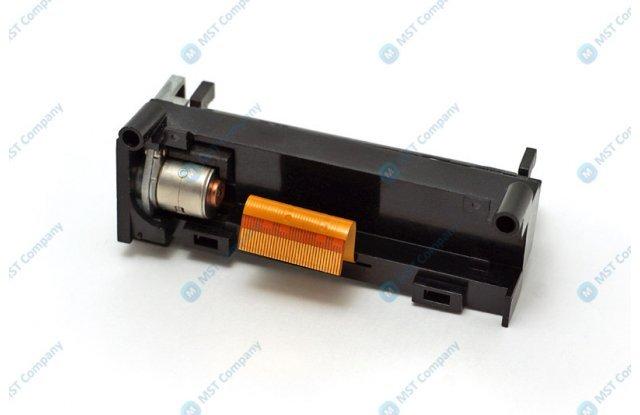 Термопринтер для Verifone VX670
