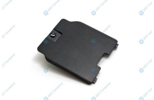 Крышка отсека аккумуляторной батареи для Verifone vx675